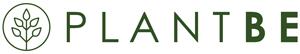 Plant Be – 100% Organic CBD Store